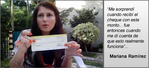 guia consumidor cheque de mariana